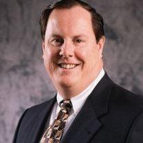 Dave Klaum